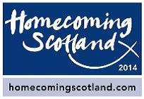 AA Homecoming