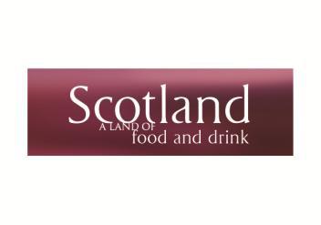 AA Scotland