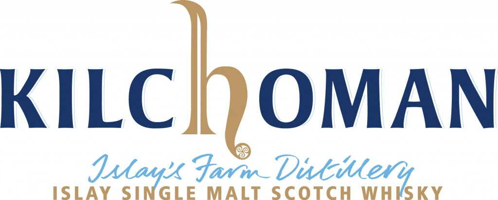Kilchoman Logo high res