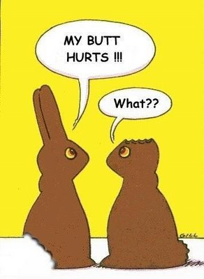 chocolate_easter_bunnies