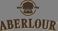 AA Aberlour Logo
