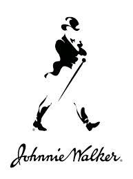 JW Striding