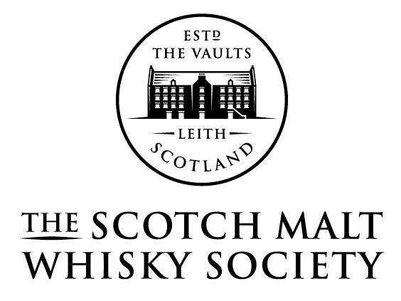 Whiskyintelligence Com 187 Blog Archive 187 Scotch Malt Whisky