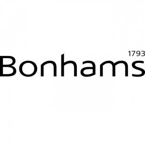 bonhams_logo_sq-300x300