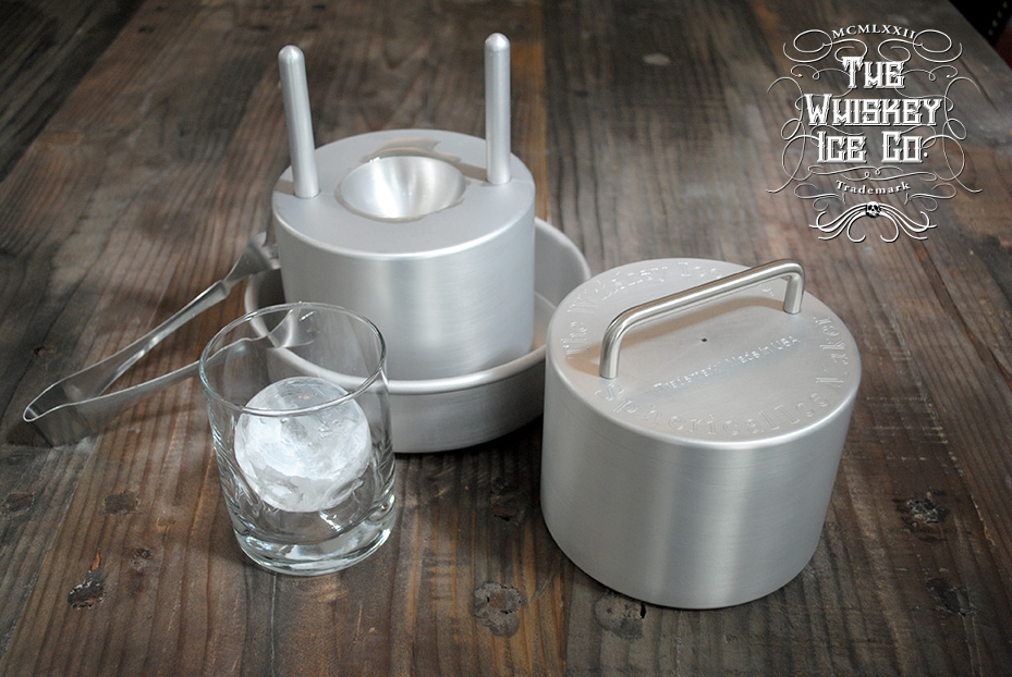 the_whiskey_ice_co_spherical_ice_maker01