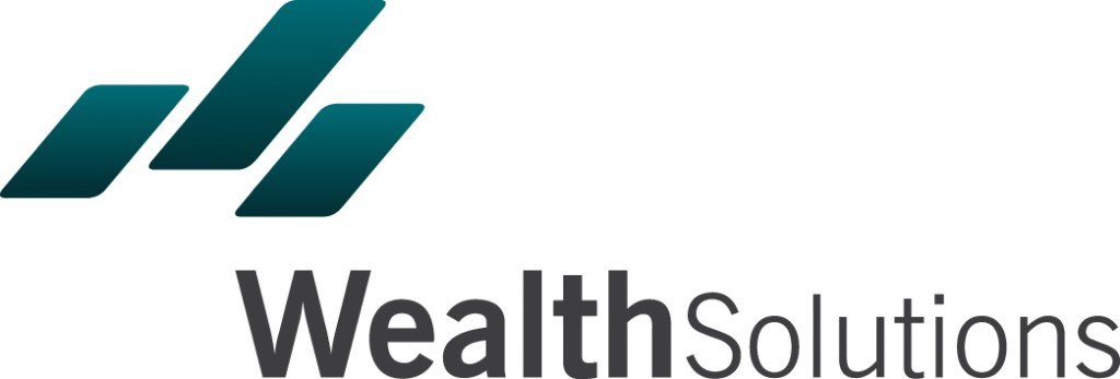 wealth_solutions_logo_color