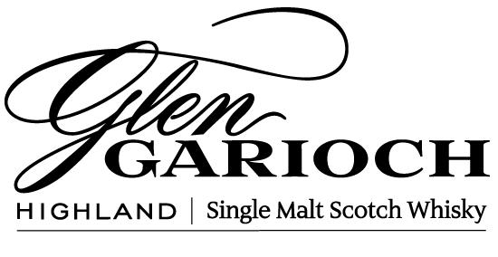 AA Glen Garioch