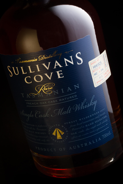 best single malt whisky world
