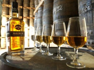 Bain's Cape Mountain Whisky 02 LR