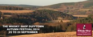 WSD-Autumn-Festival-2014-Slideshow