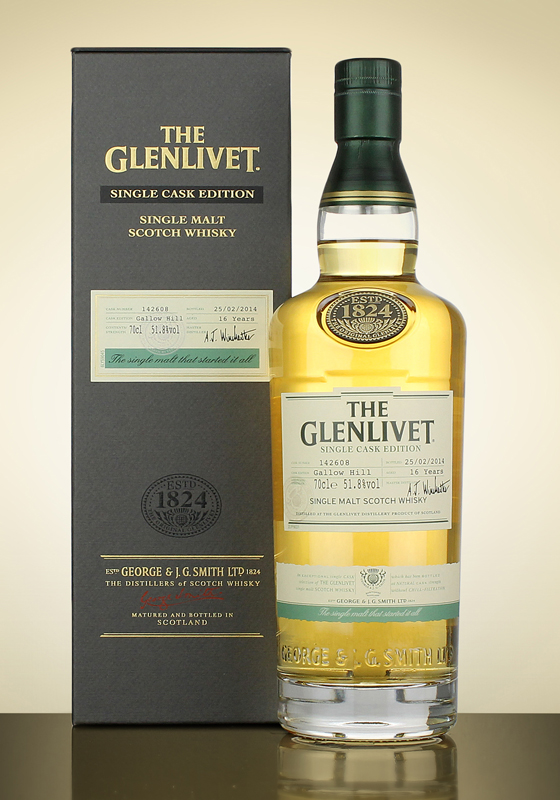 glenlivet_gallow_hill_ps_153108