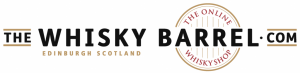the-whisky-barrel-new-logo-2011-1024x250