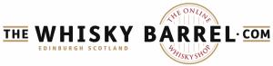 the-whisky-barrel-new-logo-2011-1024x250