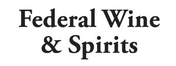 Federal Wine & Spirits