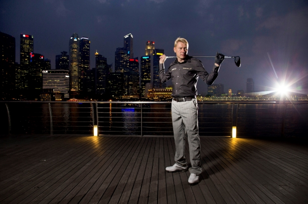 ... FOR RESPONSIBLE DRINKING AT THE RYDER CUP 2014 – Scotch Whisky News