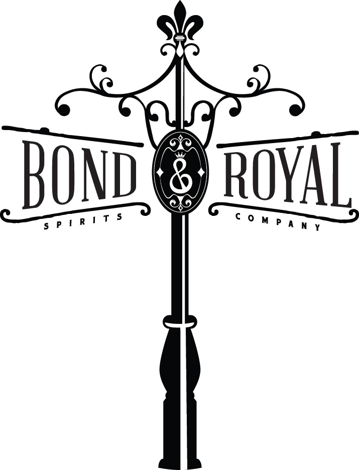 Royal Bond