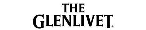 The Glenlivet Logo