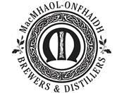 AA MD Logo