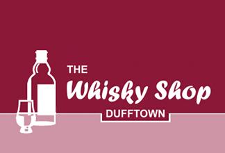 AA WS Dufftown