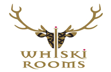 AA Whiski Rooms