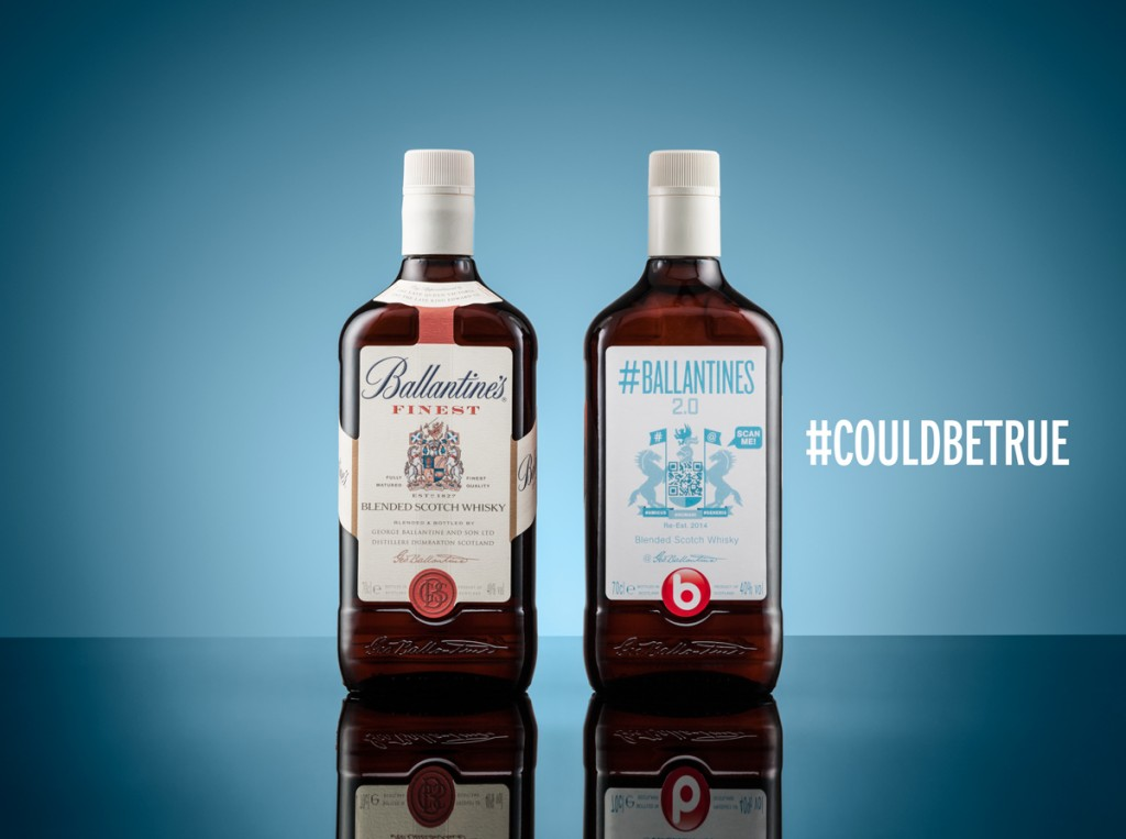 CouldBeTrueBallantine's2.0