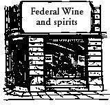Federal Boston