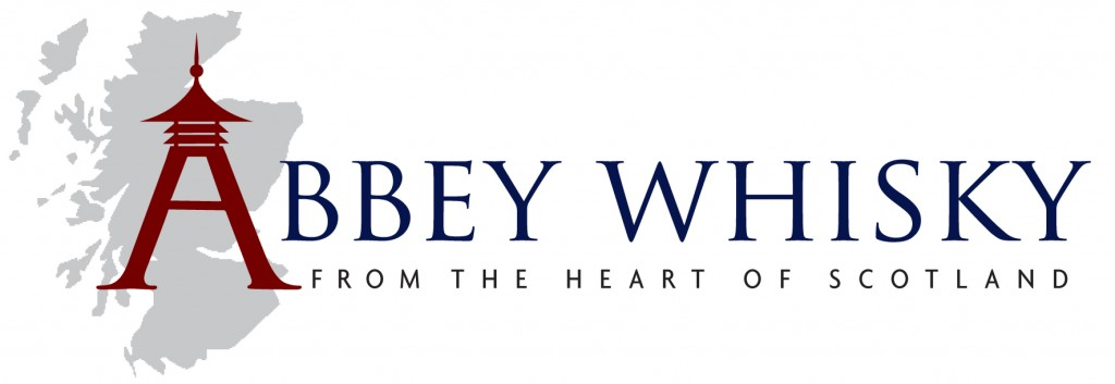 abbey whisky logo