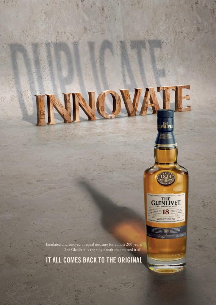 11955_GLE_BTO_Innovate_Master_297x210_1.0