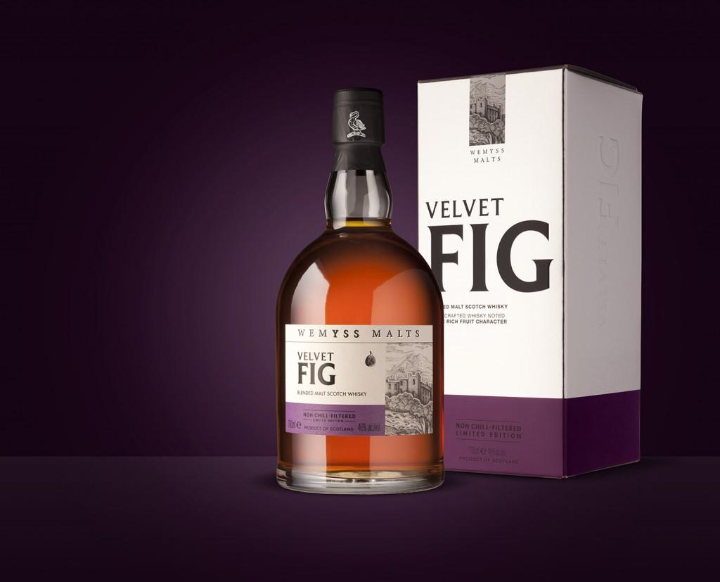 AA Wemyss Velvet Fig Bottle + Carton R (dark) - low res