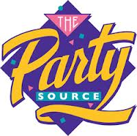 Party Source
