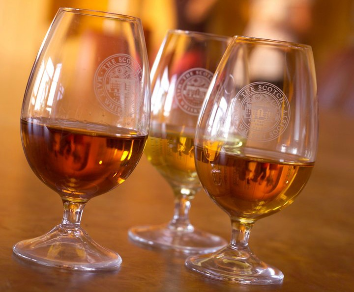 SMWS-3-Glasses1