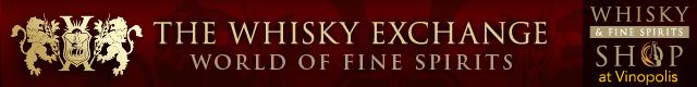 Whisky-Exchange-Vinopolis