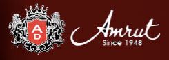 amrut_logo