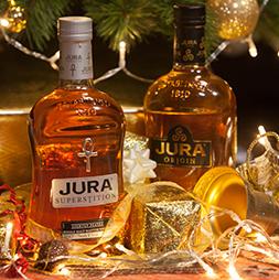 http://www.whiskyintelligence.com/wp-content/uploads/2014/12/AA-Jura-1.jpg