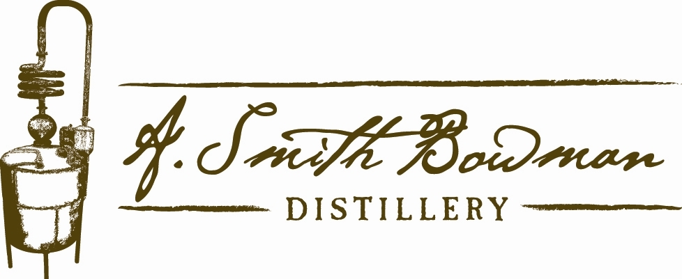whiskyintelligencecom 187 blog archive 187 a smith bowman