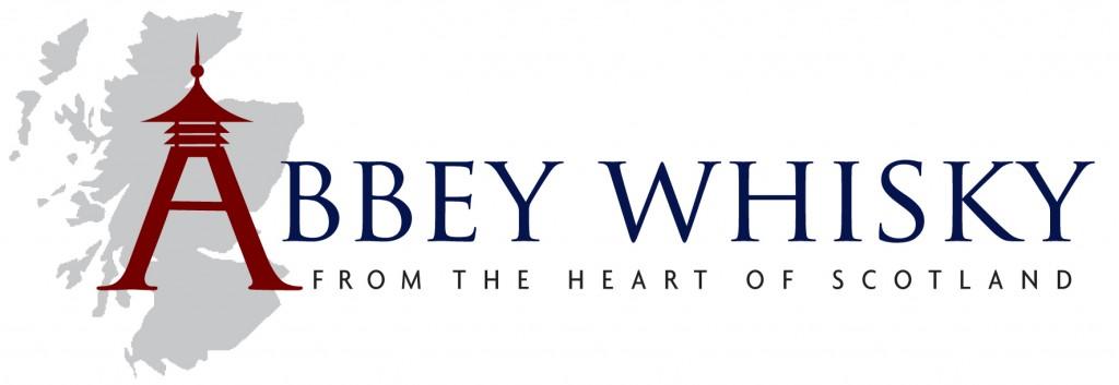 Abbey Logo