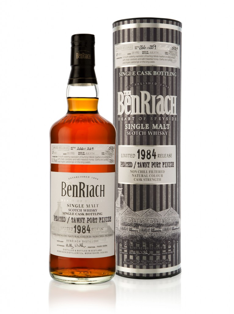 BenRiach_Batch_11_1984_cask_4051
