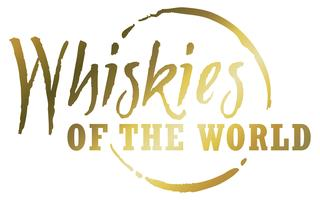 Whiskey\'s of the World