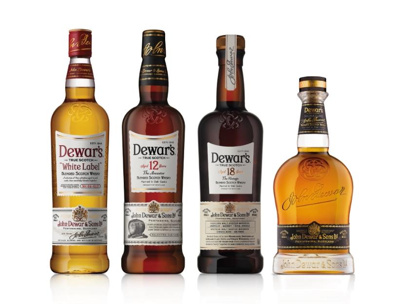 best single malt scotch under 50