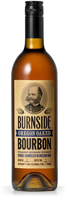 AA Bourbon