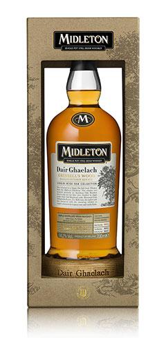 AA Midleton