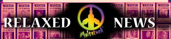 MALTSTOCK HEADER