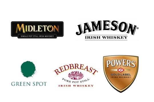 AA Fets Irish