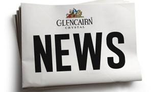 AA Glencairn 3