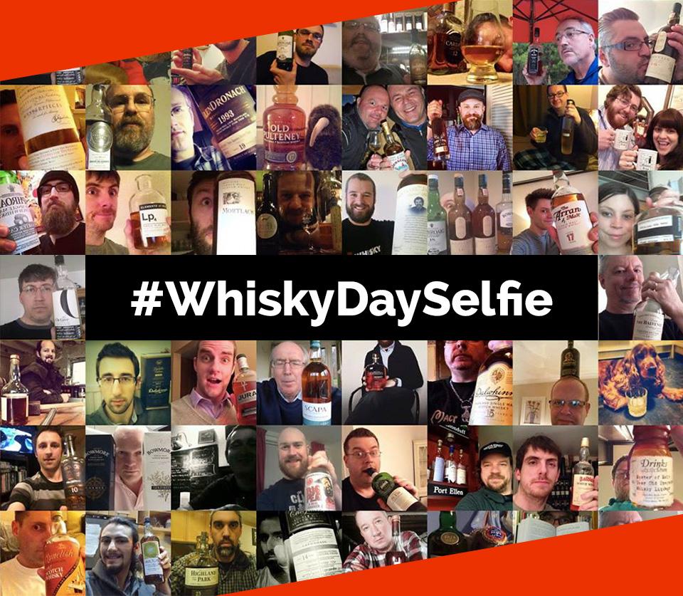 whiskyday02
