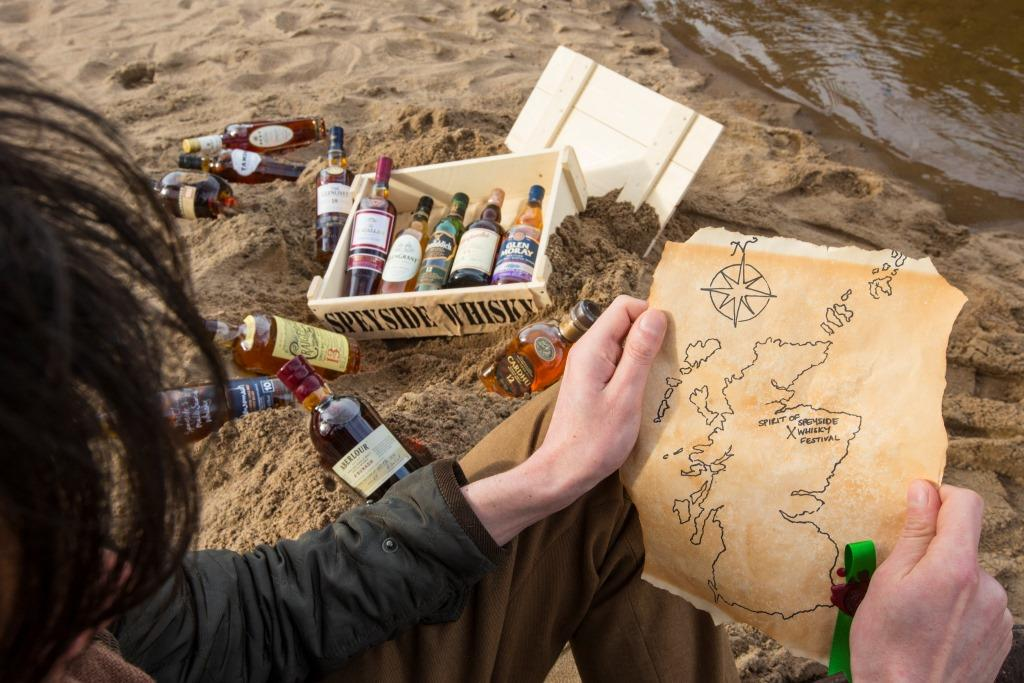 AA SOSWF Whisky Galore 4 - lo-res