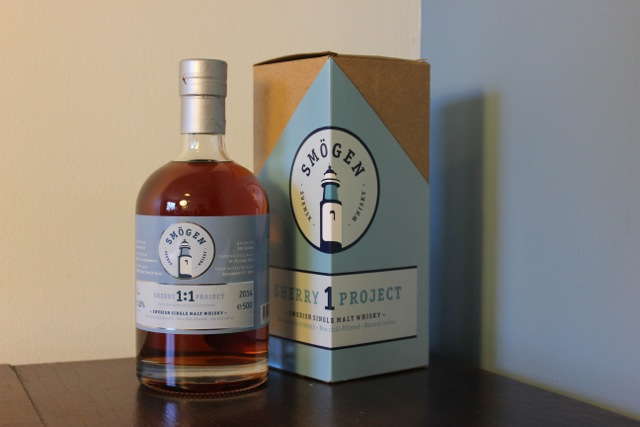 Malt Project Vol 4 Whisky Distilleries of Speyside Scotland Details