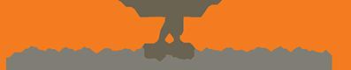 AA WA Logo2