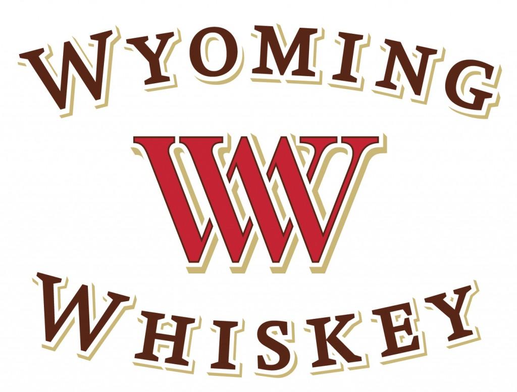 AA WW Logo