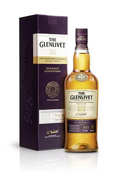 AA Glenlivet 2
